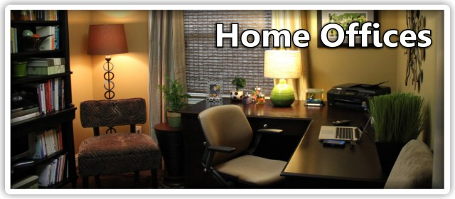 Best House Cleaning Service Richmond Hill GA | Pristine Home U0026 Office  Cleaning | Maid Service | Commercial U0026 Residential Janitorial Services |  31324