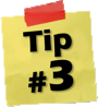 tips3-small